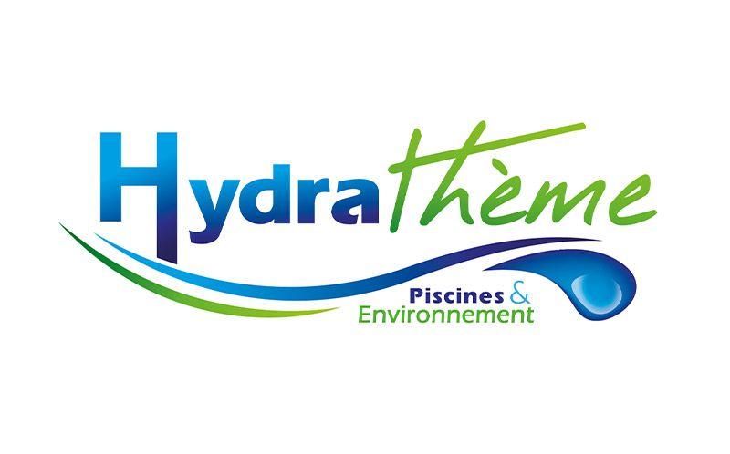 hydratheme