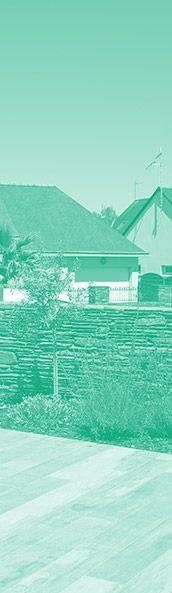 bandeau-vertical-vert-terrasse-gres-cerame