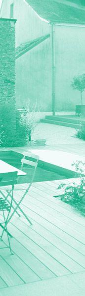 bandeau-vertical-vert-terrasses-sur-mesure