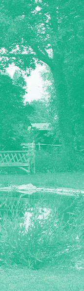 bandeau-vertical-vert-bassin-agrement