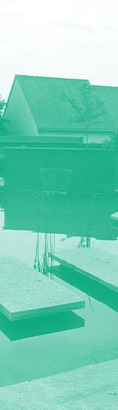 bandeau-vertical-vert-bassin-baignade