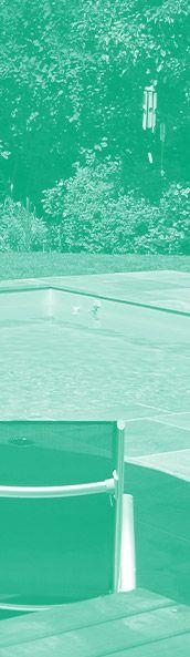 bandeau-vertical-vert-choisir-revetement-plage-piscine