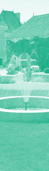 bandeau-vertical-vert-fontaine-jardin