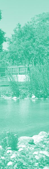 bandeau-vertical-vert-fontaines-bassins-realisation
