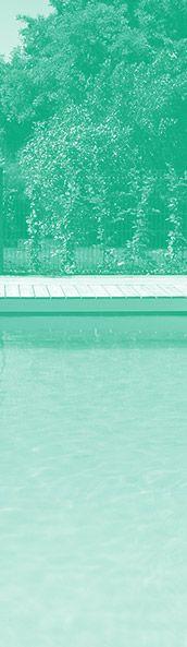 bandeau-vertical-vert-installation-piscine