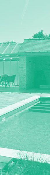 bandeau-vertical-vert-plage-piscine